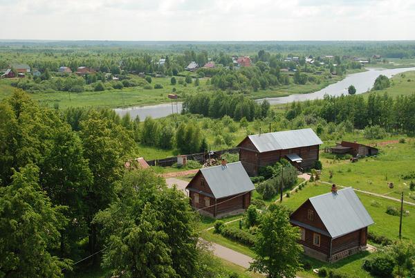 Спустя 2 года после переезда из города в деревню. | fermer.ru - фермер.ру - главный фермерский портал - все о бизнесе в сельском хозяйстве. форум фермеров.