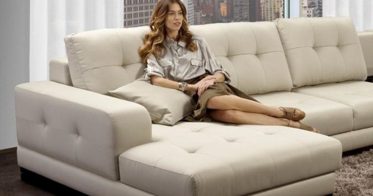 мебельные фирмы