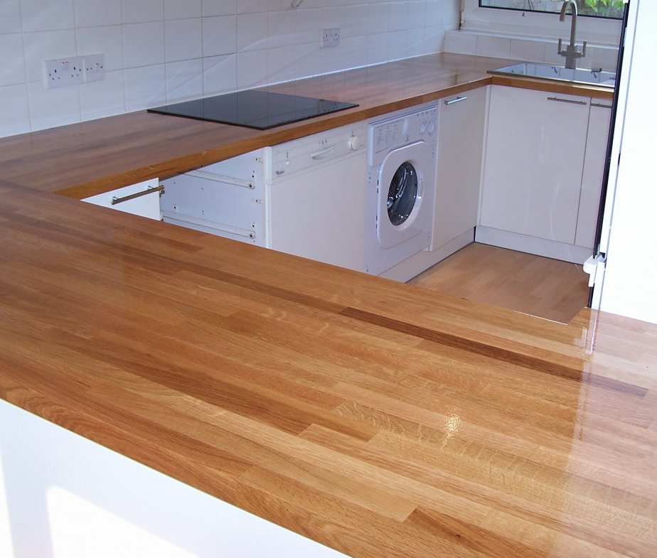 Стол из дерева своими руками (92 фото): как сделать деревянный столик из досок и массива, особенности изготовления
