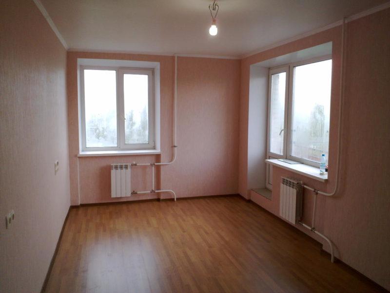 как самому сделать дизайн комнаты