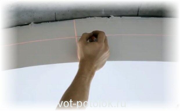 vipceiling натяжные потолки