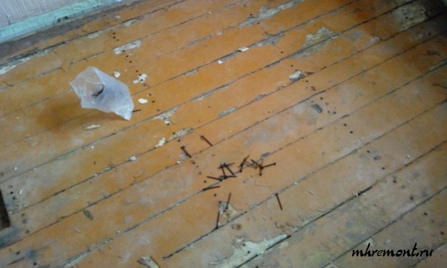 Какую фанеру лучше стелить на пол под ламинат: виды фанеры, советы по выбору и пошаговый процесс укладки