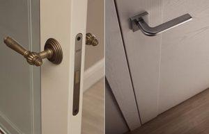 Магнитная защелка на балконную дверь: как установить своими руками с фото и видео