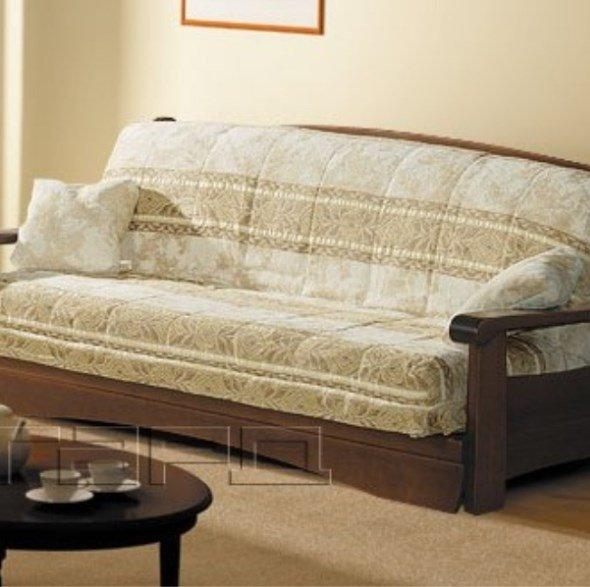 Рейтинг лучших мебельных фабрик россии: преимущества и выпускаемая продукция 10 производителей мебели