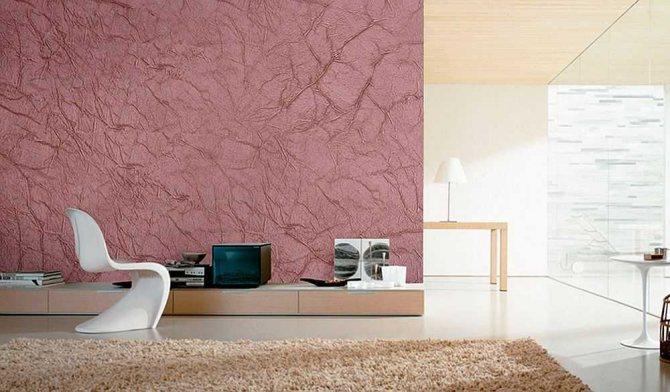 Краски для отделки стен внутри помещения: какие краски лучше для внутренних работ в доме