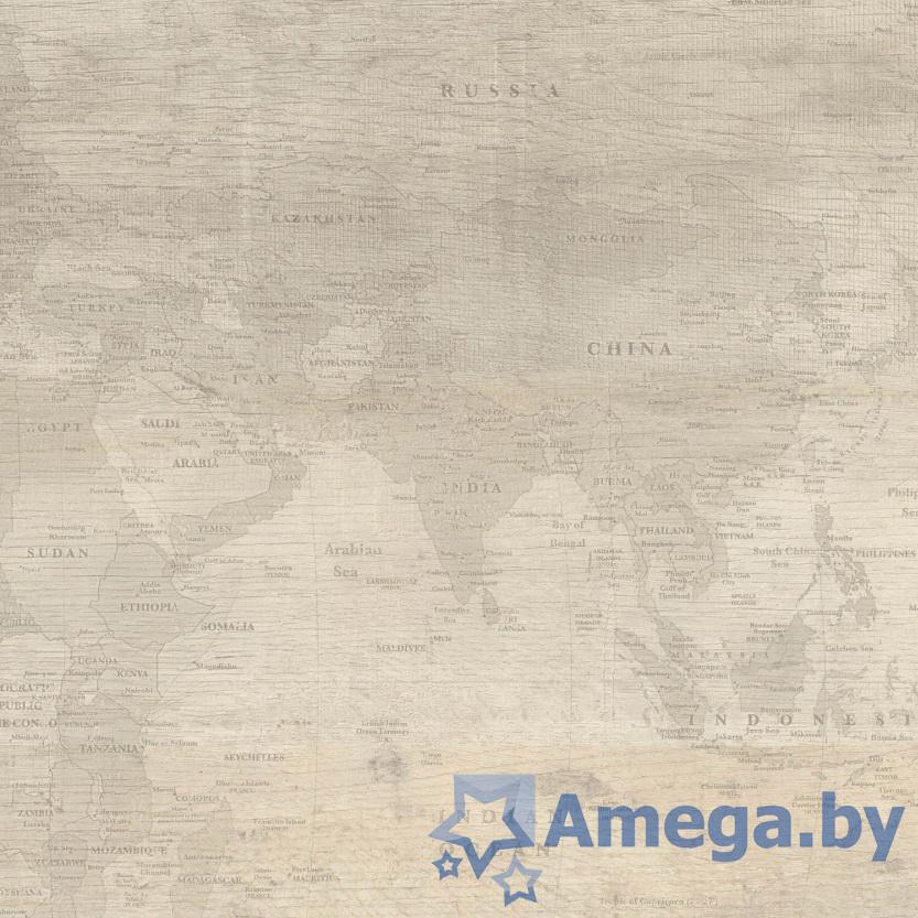 Ламинат арт флор (art floor) россия — отзыв мастера, где купить?!