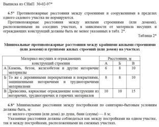 Гост р 57972-2017 объекты противопожарного обустройства лесов. общие требования