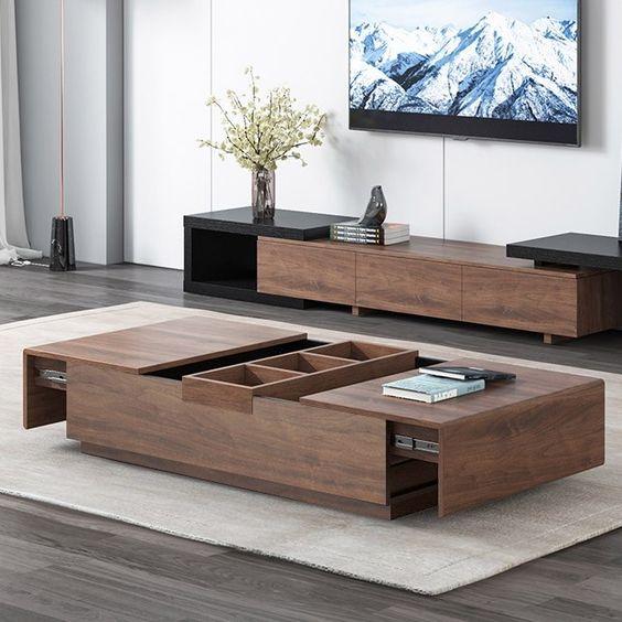 Тумба под телевизор в современном стиле: фото оригинальных моделей и стильных решений