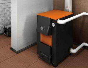 Какой котел для отопления частного дома лучше выбрать: сравнение газовых, электрических, твердотопливных аппаратов, а также на жидком топливе, их плюсы и минусы