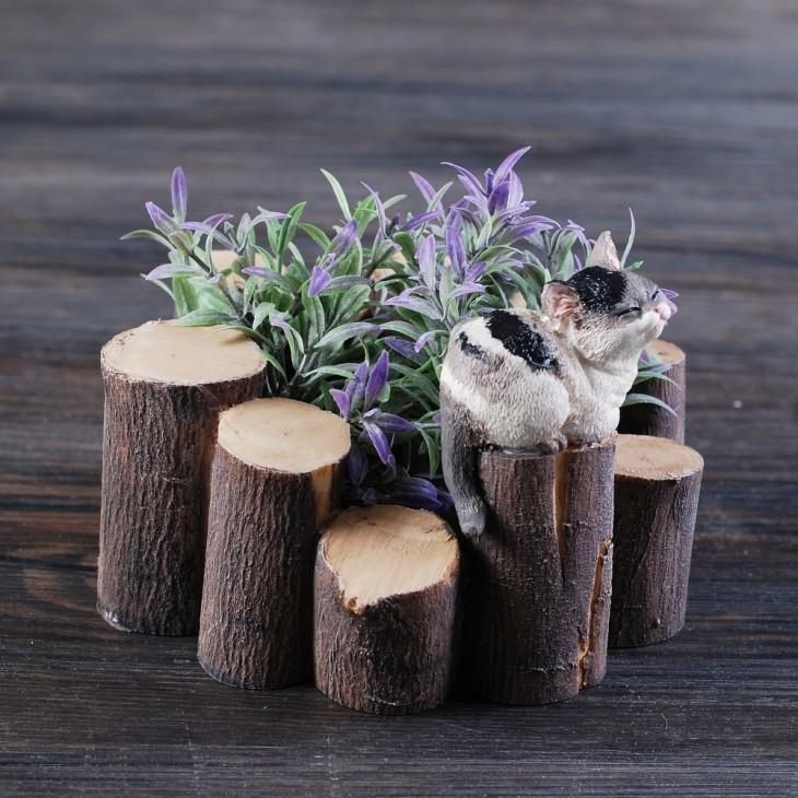 Что можно сделать на токарном станке по дереву: точение необычных изделий, видео