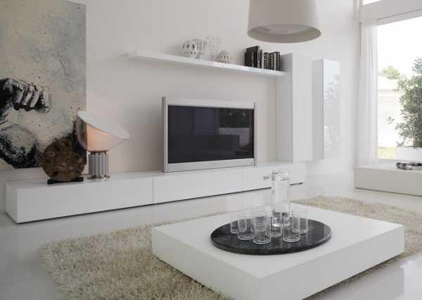 Стенка в гостиную: современные идеи и необычные модели стенок для гостиных (170 фото)