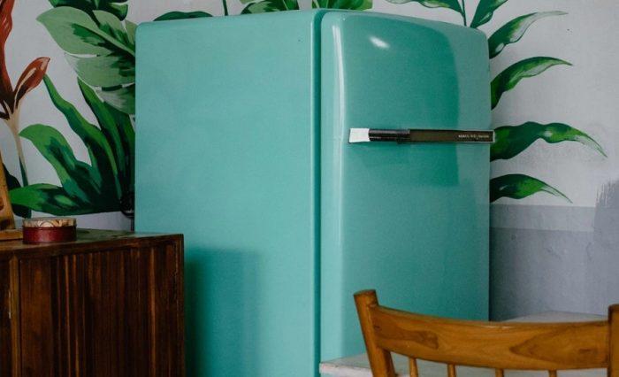 сдать неисправный холодильник за деньги