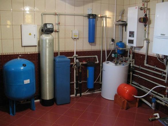 Что на самом деле вы пьёте? как правильно очищать воду у себя дома