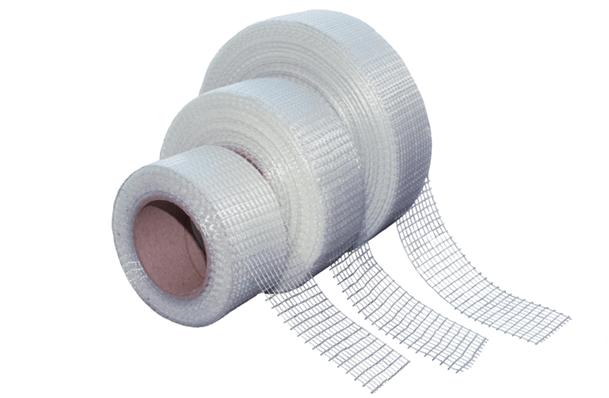 Резьбовой герметик: герметизация соединений для труб в сантехнике, сантехническая продукция для водопровода, производство loctite