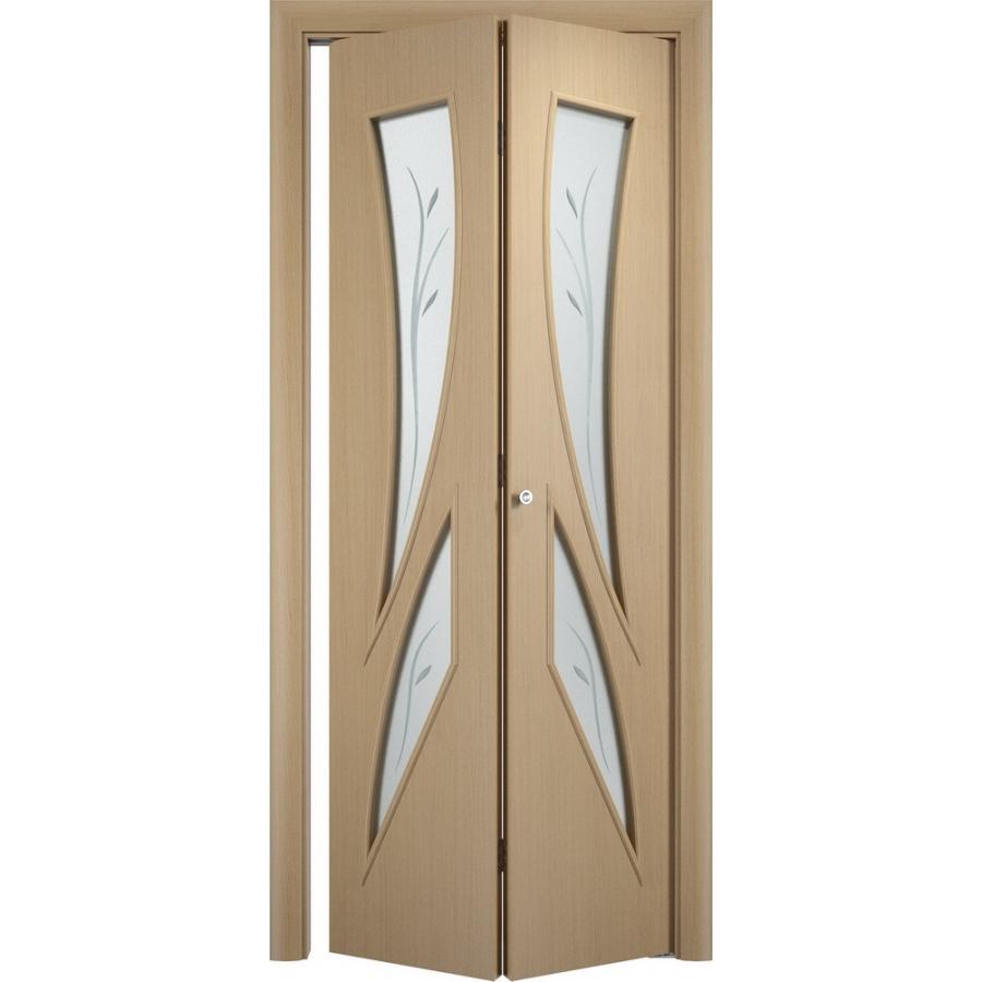 рейтинг производителей дверей