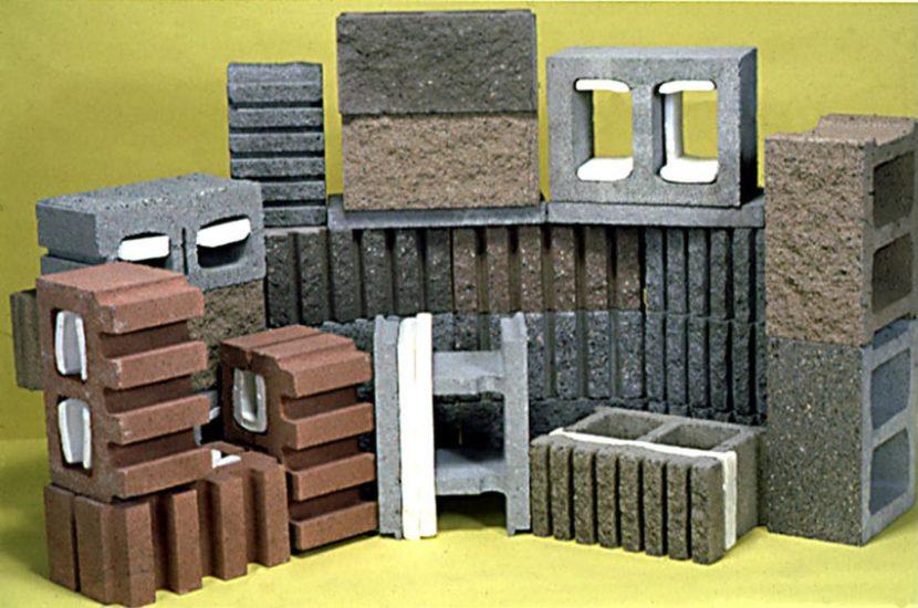 материал для строительства стен дома