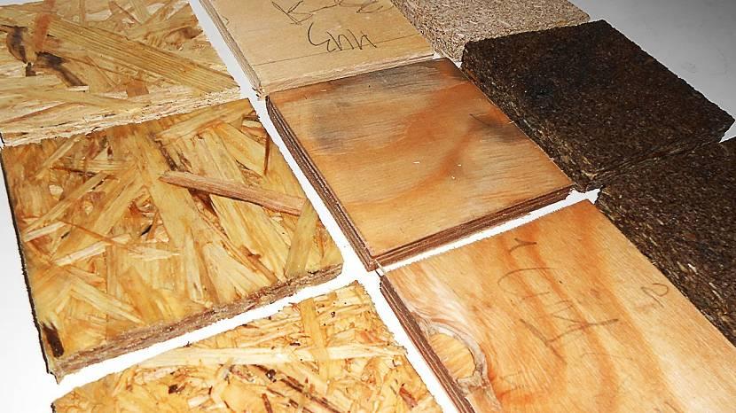 Чем покрыть деревянную столешницу на кухне
