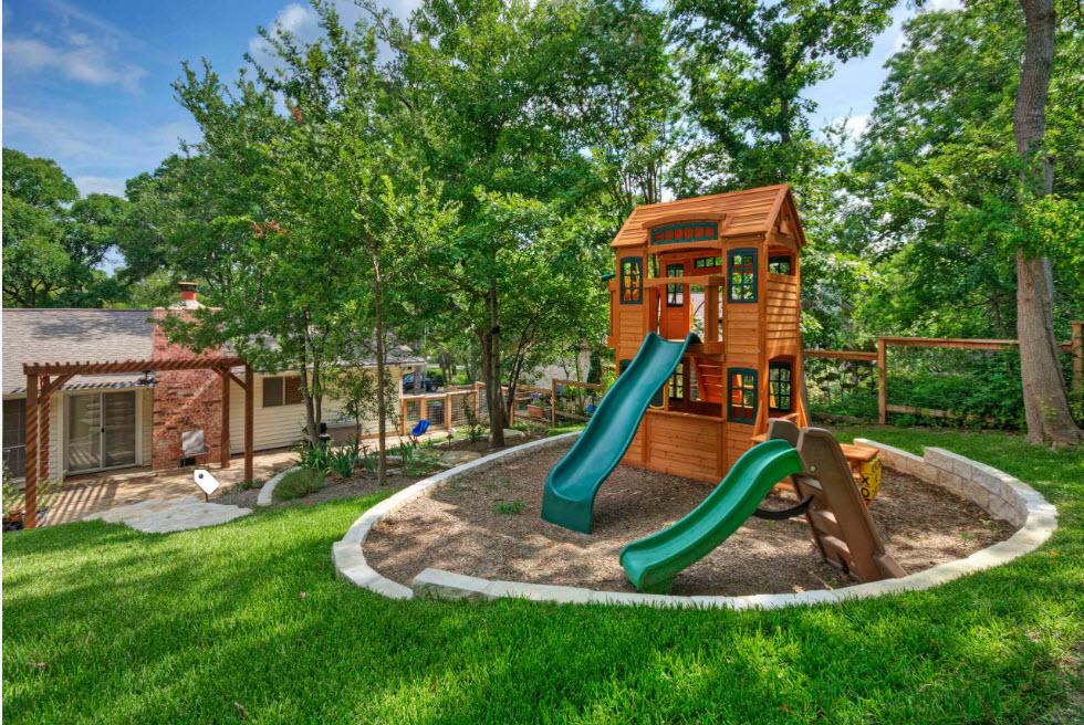 Развлекательные центры для детей в москве и лучшие детские игровые комнаты