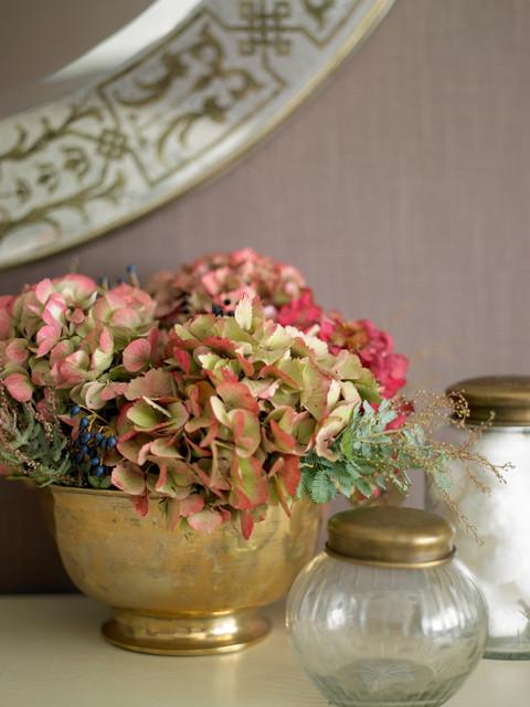 Какие сухоцветы можно вырастить на даче: фото и названия растений