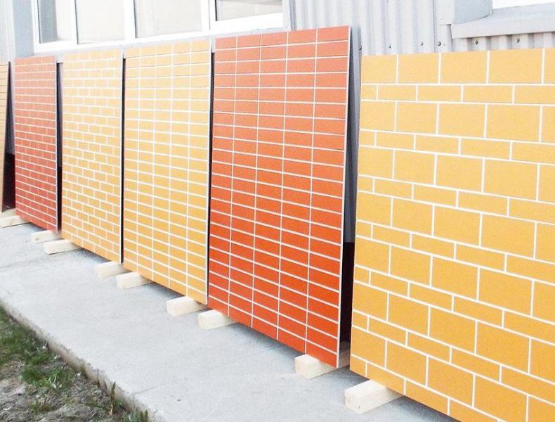 Цементно-стружечные плиты: применение в строительстве дома, бани, ограждений, как утеплителя для полов, фасадов, а также характеристики цсп для различных работ