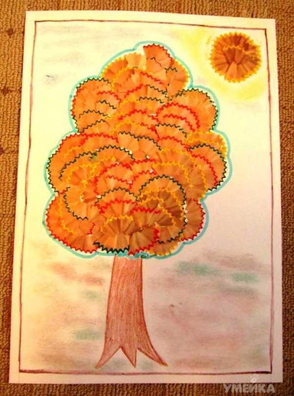 Осенний декор: лучшие идеи. 100 фото. декор из листьев своими руками. как украсить дом в осеннем стиле?