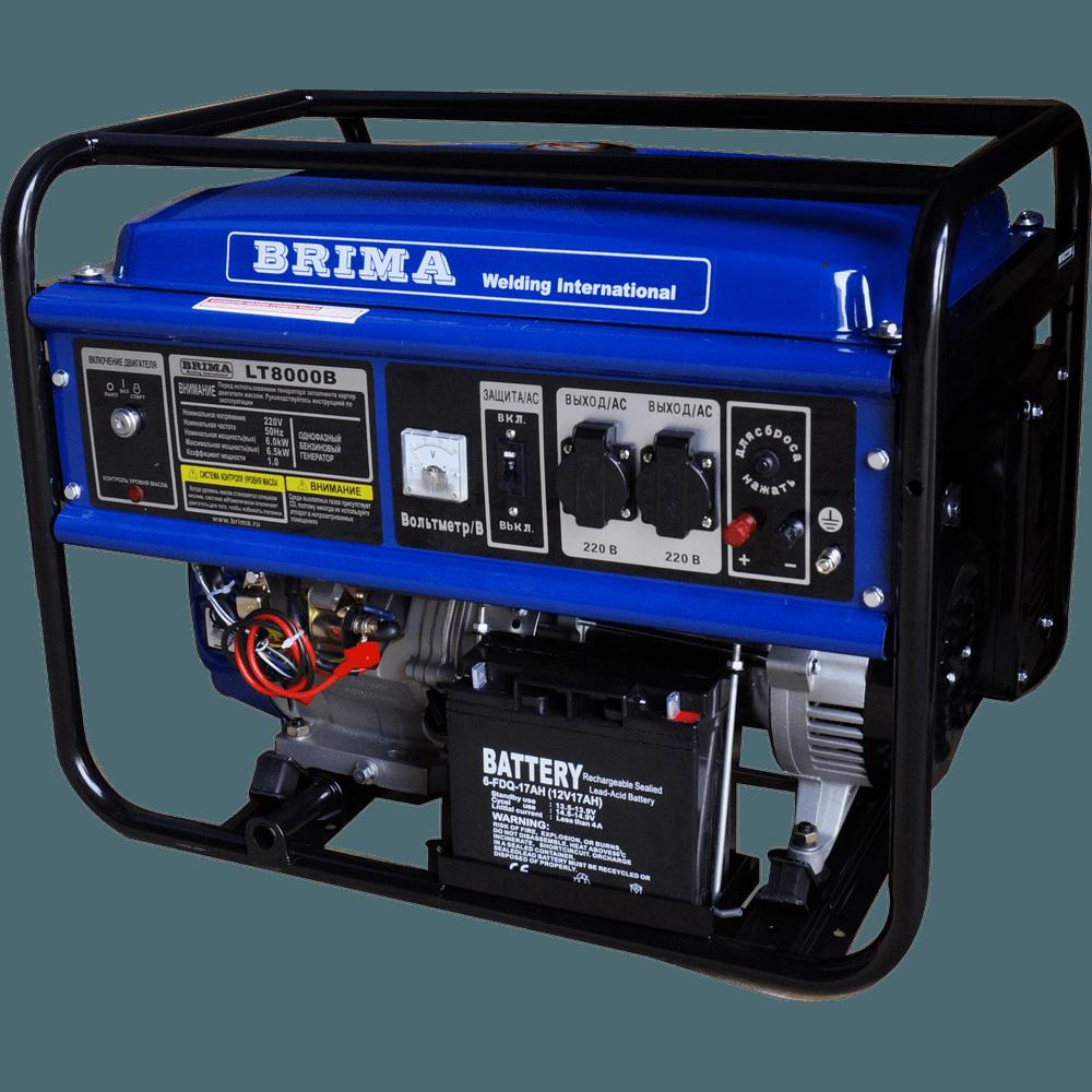 Бензиновые сварочные генераторы: как выбрать бензогенератор для сварочного инверторного аппарата? какой мощности нужен?