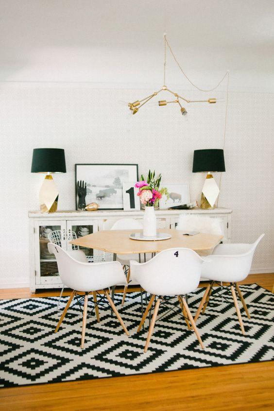 Как сделать красивую комнату: 15 шагов