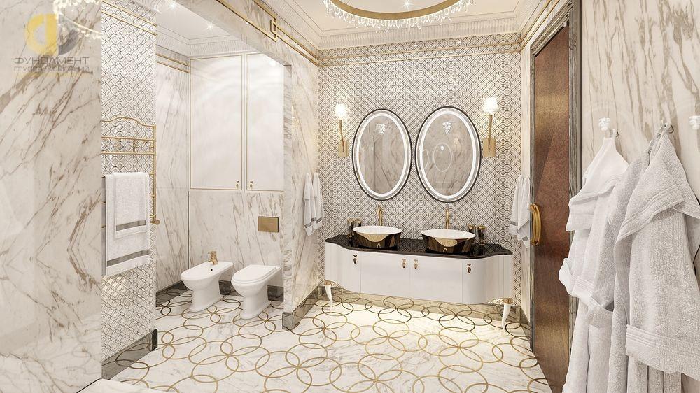 Плитка для ванной комнаты недорого , купить дешевую плитку для ванной в интернет-магазине plitka-sdvk.ru в москве. каталог плитки в ванную комнату недорого с ценами, фото, отзывами
