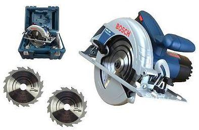 Купить дисковую пилу bosch gks 190 0.601.623.000 в тольятти - цены, отзывы, характеристики, доставка, гарантия, инструкция