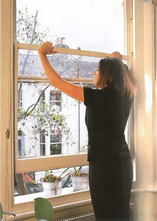 Английские окна: особенности и принцип работы вертикально-раздвижной конструкции + плюсы и минусы применения, стоимость