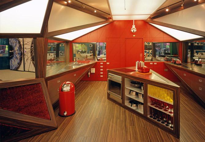 Дизайн кухни с балконом: фото современных интерьеров
