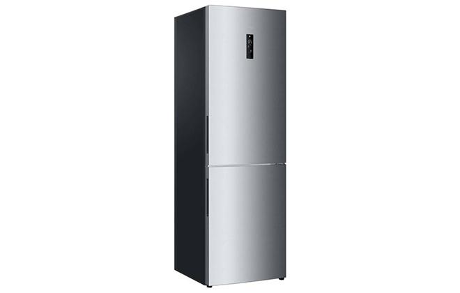 хаер холодильники страна производитель