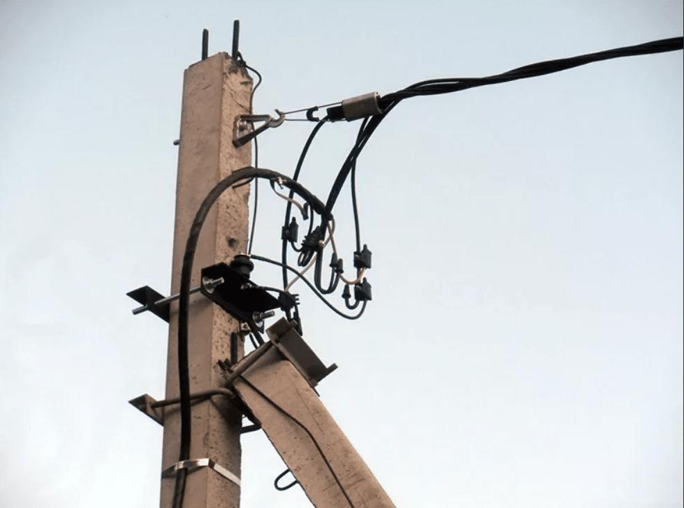 Как подключить электричество к земельному участку?