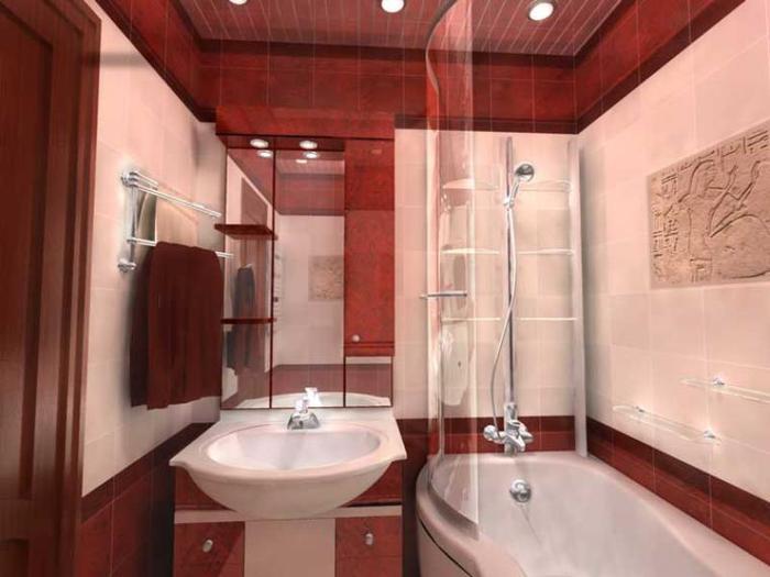 Ремонт ванной и кухни под ключ цена в москве — заказать ремонт ванны и кухни