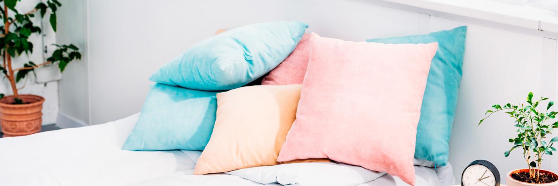какая ортопедическая подушка лучше для сна