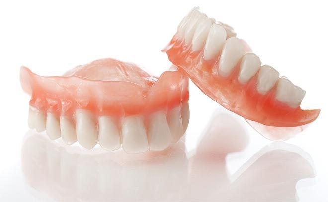 ᐉ какие съемные протезы лучше на нижнюю челюсть ➤ отзывы пациентов