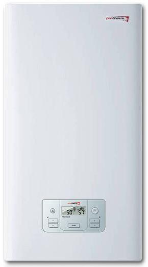 Котел газовый настенный protherm пантера 25 kto (h-ru) - купить | цены | обзоры и тесты | отзывы | параметры и характеристики | инструкция