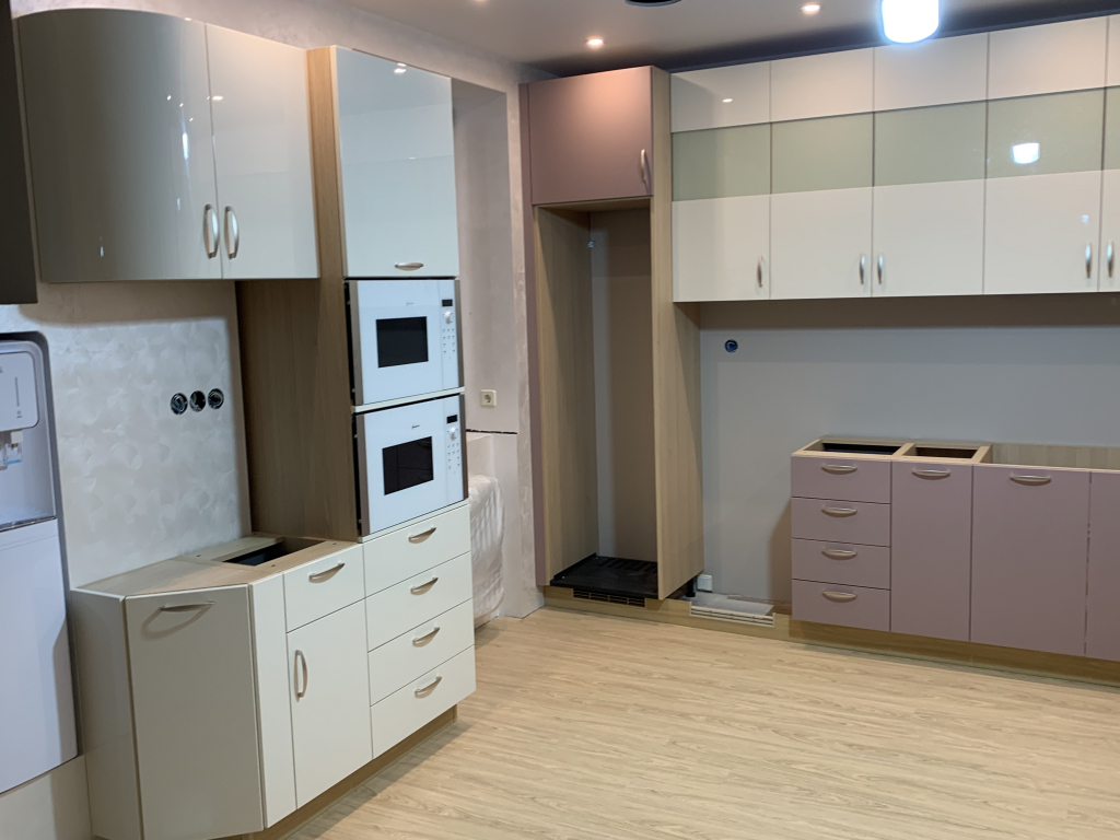 Стильные кухни москва - адреса филиалов, время работы, телефоны и отзывы