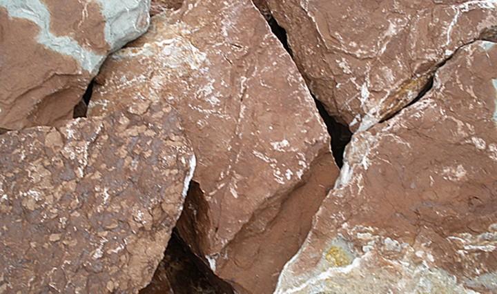 Как выглядит мрамор, фото, что делают из минерала?