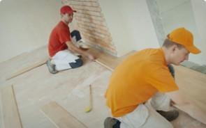 Заказы на строительные работы в москве, поиск вакансий для строителей, 19 новых заказов