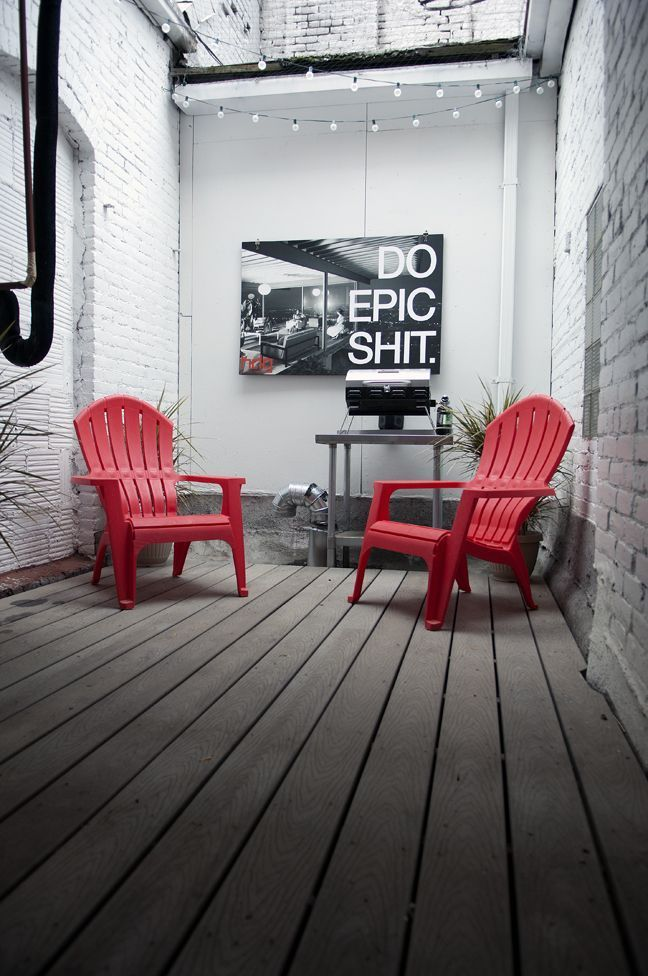 Постеры и картины для интерьера: оживляем однообразный дизайн жилища