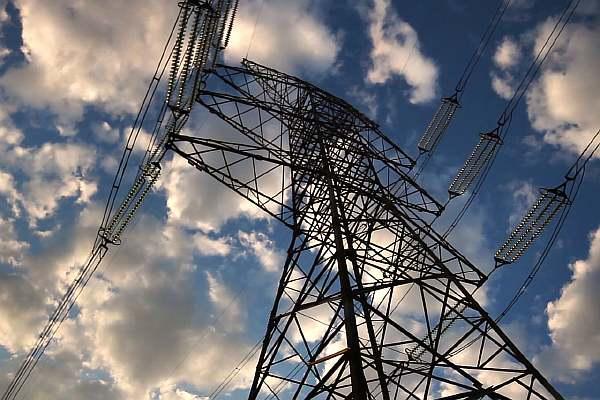✅ вредно ли жить рядом с лэп: высоковольтные линии электропередач влияние на здоровье - vsengin.ru