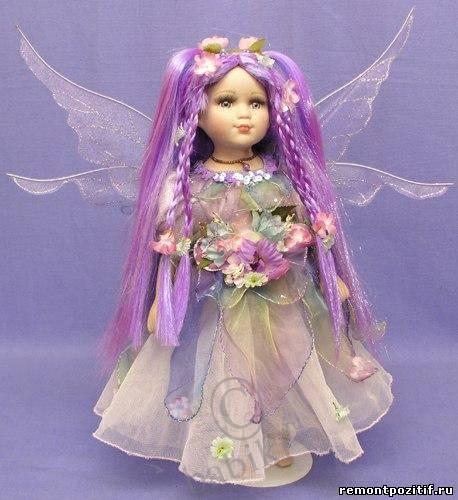 Кукла своими руками: технологии изготовления, мастер-класс с поэтапными схемами + варианты красивых кукол своими руками (120 фото)