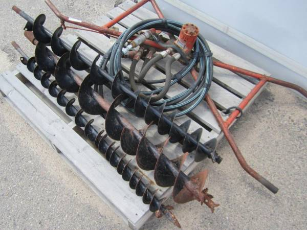 Фундамент тисэ: недостатки оснований, технология строительства фундаментной свайной конструкции своими руками, работа буром и тонкости расчета