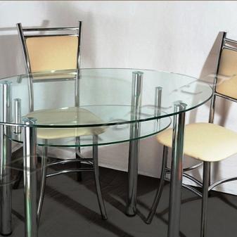 икеа стол кухонный белый