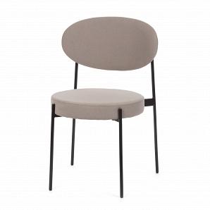 Дизайнерская мебель cosmo