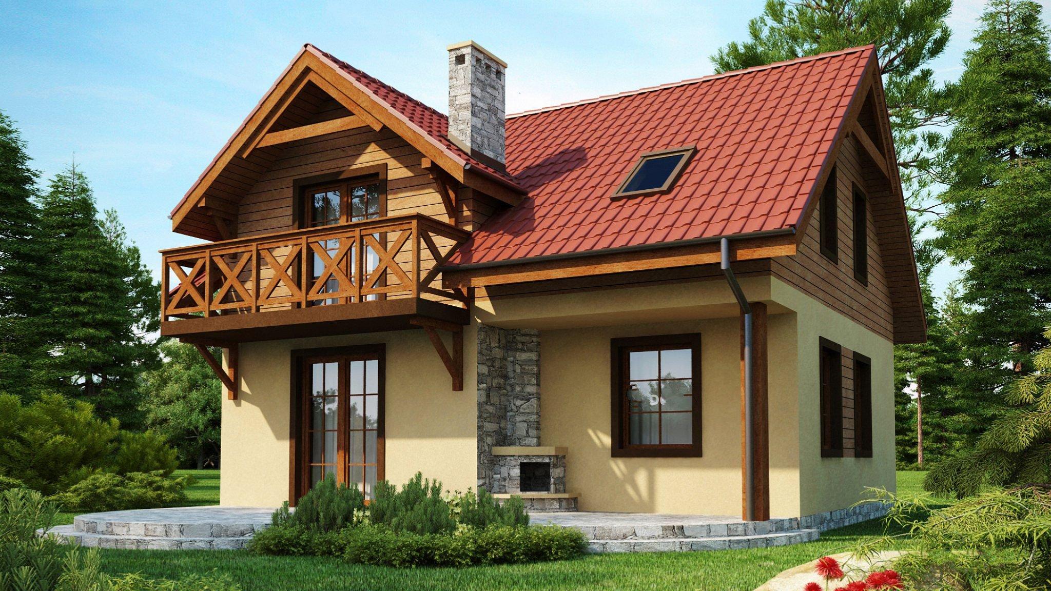 проекты домов 100 120 кв м одноэтажные
