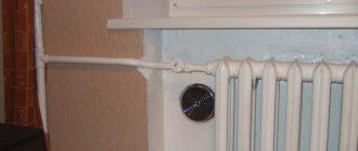 Приточная вентиляция — наполняем квартиру свежим воздухом