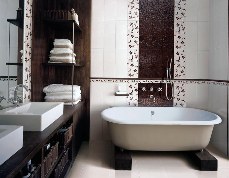 ванна дизайн проекты ванных комнат