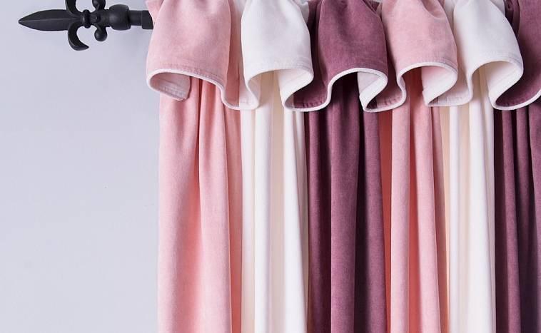 Чистка рулонных и пластиковых штор своими руками, как помыть шторы в домашних условиях?